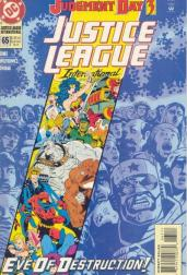 Justice_League_International_Vol_2_65