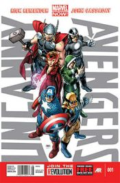 UncannyAvengers1from2012