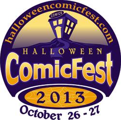 Comicfest 2