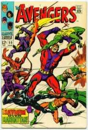 Avengers_Vol_1_55