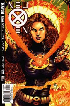 New_X-Men_Vol_1_128