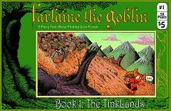 FarlaineTheGoblin1