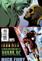 Iron_Man_Hulk_Nick_Fury_one_shot_cover