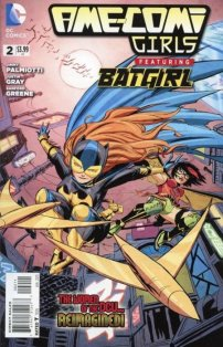 dc-comics-ame-comi-girls-issue-2