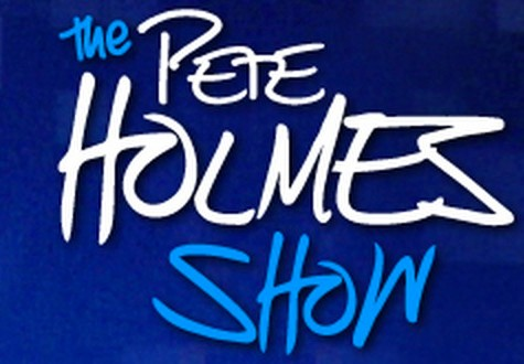 Pete_Holmes_Show