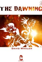 The-Dawning-COVER-1-jpeg
