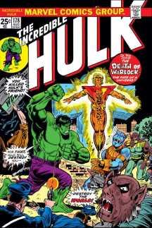 2849141-hulk178