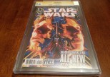 Star_Wars_1_Dark_Horse_investcomics_CGC
