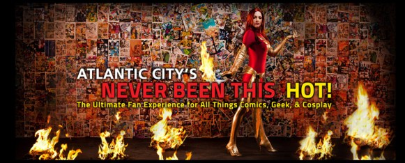 ACBC_2015_Atlantic_City_HOT