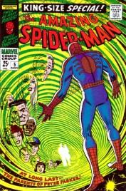 Amazing_Spider-Man_Annual_Vol_1_5