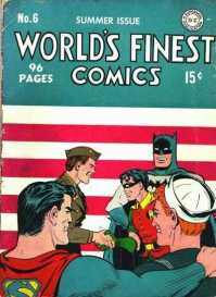 205399-18006-115314-1-world-s-finest-comic first metallo