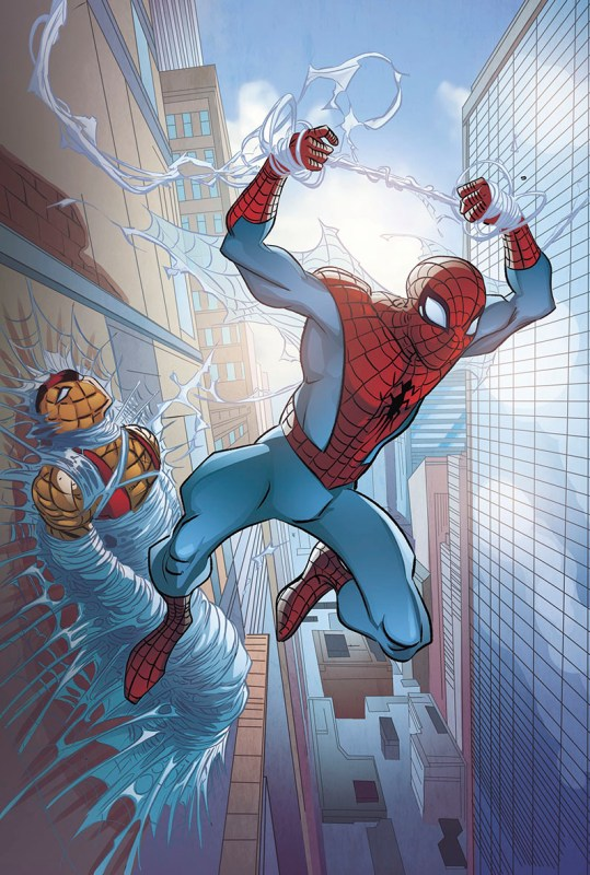 Amazing_Spider-Man_Who_Am_I