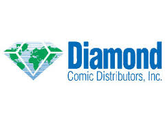 Diamond Announces Top Products For December 2013