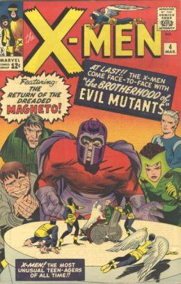 X-Men_Vol_1_4