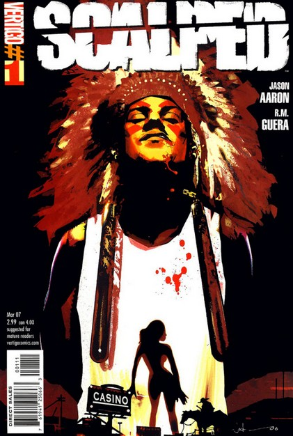 Scalped_1