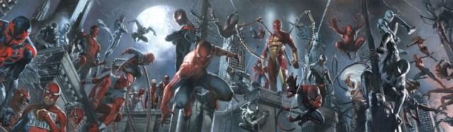 Spider_Verse
