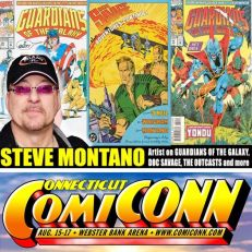 ConneticutComiConn (3)