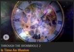 Episode_Time_through_the_worhole_with_morgan_freeman