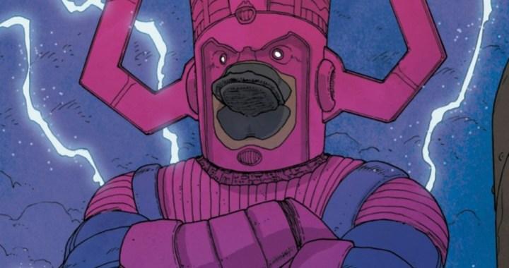 Comic Broker Report – October 2014 (part 2)