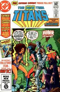 The_New_Teen_Titans_16