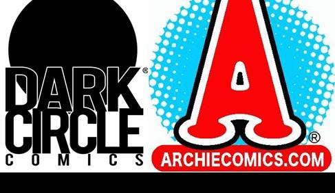 Alex Segura: Archie Comics