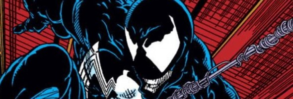 Comic Broker Report – Second Appearances