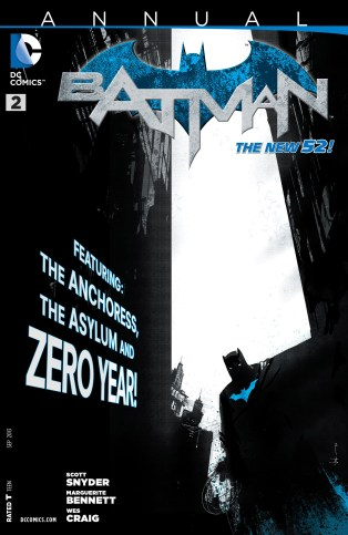 Batman_Annual_Vol_2_2
