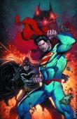 Batman_Superman_InvestComics