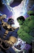 Thanos_vs_Hulk_InvestComics