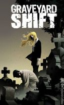Graveyard_Shift_InvestComics