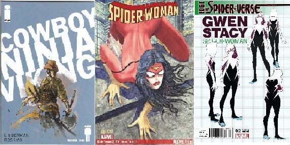 DC Comics JLA #47 November 2000 Queen Of Fables NM
