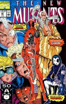 New_Mutants_Vol_1_98_001