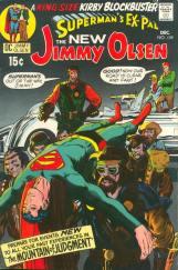 Superman_Jimmy_Olsen_InvestComics
