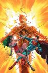 Superman_Wonder_Woman_Wonderstar_InvestComics
