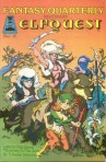 1st_Elfquest_InvestComics