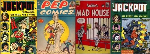 Archie_Comics_InvestComics (1)