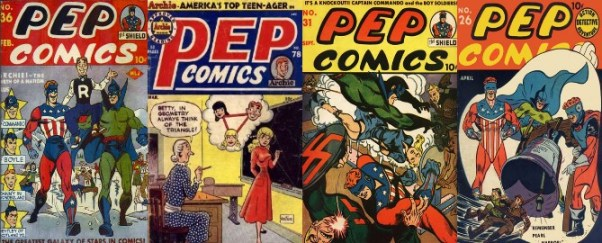 Archie_Comics_InvestComics (2)