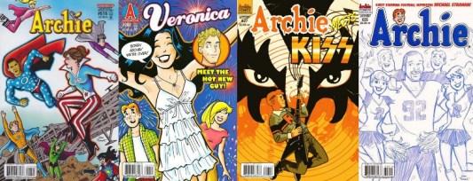 Archie_Comics_InvestComics (5)