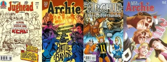 Archie_Comics_InvestComics (6)