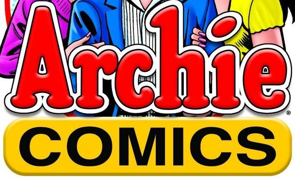 Archie Comics Checklist