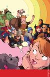 Squirrel_Girl_InvestComics