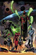 Uncanny_Avengers_1_Marvel_InvestComics
