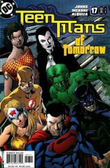 300px-Teen_Titans_v.3_17