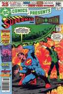 DC_Comics_Presents_26_InvestComics