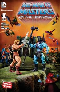 HeManMasters1ActionFigure