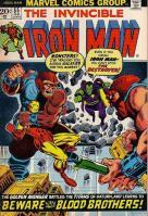 Iron_Man_Vol_1_55