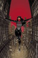 Silk_1_InvestComics