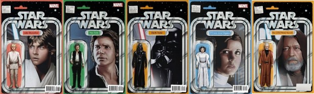 StarWarsActionFigureSet5
