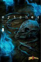 Wytches_4_InvestComics