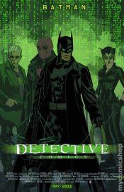 Detective_Comics #32_InvestComics